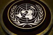Kompak, Rusia dan China Blokir Laporan PBB Soal Pelanggaran Sanksi Libya