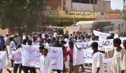 Sudan Keluarkan Fatwa Larangan Normalisasi Hubungan dengan Israel