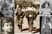 9 Anak Bau Kencur Pendobrak Perubahan di Dunia