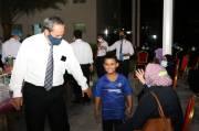 Kisah Bocah 7 Tahun Ditelantarkan sejak Lahir di Saudi oleh Ibu WNI