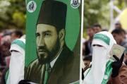 Dewan Fatwa UEA Mencap Ikhwanul Muslimin Organisasi Teroris