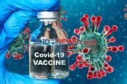 Arab Saudi Jadi Salah Satu Negara Pertama Penerima Vaksin Corona