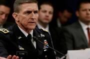Trump Ampuni Michael Flynn, Eks Penasihat yang Bohongi FBI soal Rusia
