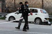 Tabrak Pasukan Israel dengan Mobil, Pria Palestina Tewas Ditembak