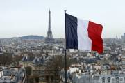 Prancis Sebut Serangan Houthi Terhadap Saudi Bagian Proxy Iran