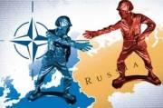 Merasa Diintimidasi Rusia, NATO Akan Kirim Kapal Perang ke Laut Hitam