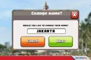 6 Kota di Dunia yang Pernah Bersalin Nama, Jakarta Paling Sering