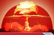 8 Ledakan Terdahsyat Dalam Sejarah, Letusan Gunung Tambora Paling Menggelegar