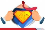 Terlupakan dan Kurang Dikenal, Ini 10 Pahlawan Super Melawan Genosida