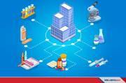 Berebut Ceruk Vaksin, Ini 10 Perusahaan yang Kuasai Pasar Dunia