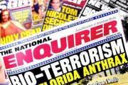 Pertaruhkan Nyawa Demi Kebenaran, Ini 10 Jurnalis Investigasi Paling Bernyali