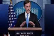 Gedung Putih Mengaku Sudah Hubungi Teheran Soal Tahanan AS di Iran