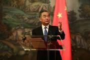 China Ajak Reset Hubungan, AS: Beijing Coba Ngeles dari Kesalahan