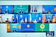 Di Pertemuan ASEAN, RI Peringatkan Masalah Myanmar Bisa Ancam Keamanan Kawasan