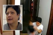 Filipina Pecat Mantan Dubes untuk Brazil karena Menyerang Seorang PRT