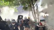 Polisi Tembaki Demonstran Myanmar, Upaya Diplomatik ASEAN Buntu