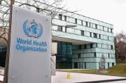 WHO Ingatkan Trauma Massal karena Pandemi Covid-19