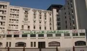 Wanita Menyamar sebagai Dokter, Menculik Bayi dari Rumah Sakit di Kairo