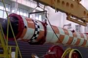 Rusia Sedang Uji Supertorpedo yang Bisa Ciptakan Tsunami Radioaktif