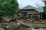 Inggris Sampaikan Belasungkawa Bencana Banjir Bandang di NTT dan NTB