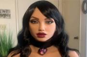 Sebut Umat Manusia Tercela, Boneka Seks Nova Ingin Ambil Alih Dunia