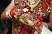 Pengantin Pria Gagal Tes Matematika oleh Calon Istri, Pernikahan Batal