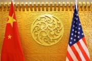 China Mengaku Khawatir atas Penelitian AS Terhadap Senjata Biologis
