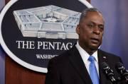 Sebut Pertahanan Diri, AS Nyatakan Dukung Serangan Israel ke Gaza