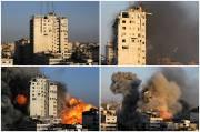 AS Kembali Blokir Pernyataan DK PBB Soal Serangan Israel