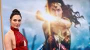 Bintang Wonder Woman Gal Gadot Komentari Perang Gaza, Netizen: Munafik!