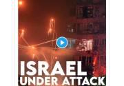 Tentara Israel Rilis Video Propaganda, Mengemis Simpati Barat