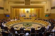 Liga Arab Sambut Keputusan Dewan HAM Bentuk Komisi Investigasi Selidiki Kejahatan Israel