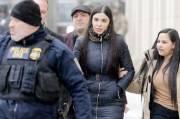 Istri Cantik El Chapo Mengaku Bantu Jalankan Kartel Narkoba