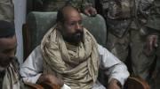 Putra Gaddafi Maju Jadi Calon Presiden Libya, 10 tahun Usai Aksi NATO