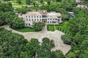 Istana Raksasa di AS untuk Pangeran Arab Saudi Dijual Rp255,9 Miliar