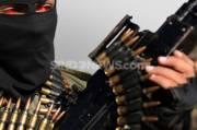 Bunuh Polisi, KKB Culik 80 Murid dan 5 Guru Nigeria