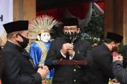 Jakarta Ultah, Anies Dapat Ucapan Selamat dari Menteri Besar Selangor