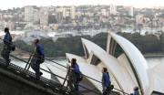 Varian Delta COVID Menggila, Penduduk Sydney Dilarang Keluar Kota
