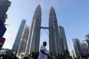 Malaysia Ingin Perkuat Hukum Syariah, Bidik Pihak yang Pro LGBT