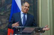 Rusia Mengaku Terkejut NATO Tidak Respon Proposal Putin