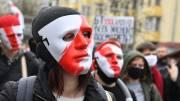 Lavrov: Barat Coba Ciptakan Sabuk Kekacauan di Sekitar Rusia