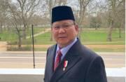 3 Kalimat Sakti Soeharto, Bekal Prabowo Menuju Perang Timor Timur