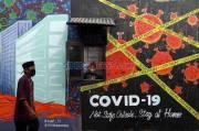 Pemerintah Siapkan 5 Strategi Antisipasi Potensi Gelombang Ketiga Covid-19