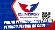 Partai Perindo: Mars Partai Perindo