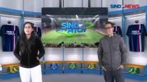 Ini Alasan Juventus Scudetto Sembilan Tahun Berturut-turut