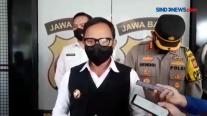 Bima Arya Diberondong 14 Pertanyaan Terkait Kasus Habib Rizieq