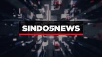 Wanita Pamer Pelat Mobil TNI Diamankan dan Gisel Memenuhi Panggilan Kejaksaan