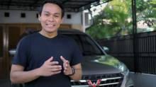 Wuling Motors Berbagi Tips Rawat Kendaraan Selama Masa Social