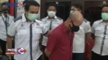 Sulap Rumah Jadi Panti Pijat Plus-plus Khusus Gay di Medan, A Diancam 15 Tahun Penjara