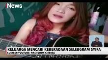 Viral Mojang Bandung Hilang, Polisi Temukan Sang Gadis di Rumah Kontrakan Kawasan Garut